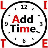 add time -時間加速- lite