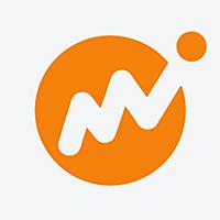 家計簿マネーフォワード-レシートやカード銀行連携でかんたん自動の無料アプリ