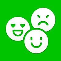 ycon - make your emoticon