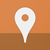 new My Maps ( MapsEngine )