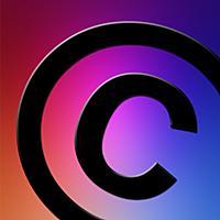 PhotoMarkr - Watermark Your Photos