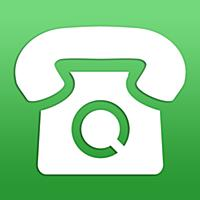 MilliTalk - Call and Text over Wi-Fi/3G/4G/LTE