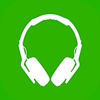 Music X 無料で音楽聴き放題のフルMP3プレーヤーアプリ!