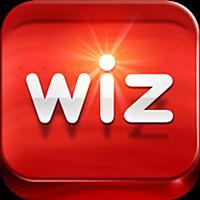 wiz tv ~テレビの盛り上がりが分かる無料アプリ