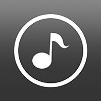 MUSIC BOX(ミュージックボックス)-無料で音楽聴き放題 for Youtube