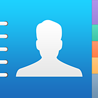 Contacts Journal CRM - Professional Relationships Manager for Customers, Clients and Sales