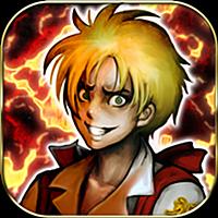 バイク×喧嘩RPG『ヤンキーコロシアム』 - 基本無料のオンラインSNSゲーム!