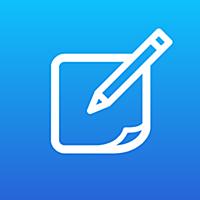 テキスト編集 Textforce for Dropbox
