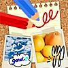 Let's Draw お絵描きアプリ - お絵かき&写真に落書き