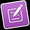 PMenu - Personalized Menu for Files, Websites...