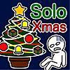 SoloXmas