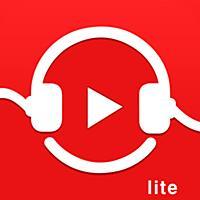リスニングドリル 語学 学習機-無料 外国語(英語,中国語,韓国語) リスニング 練習 プレーヤー : 映画 ビデオ,ドラマ,オーディオブック を 字幕 と一緒に 聞く 勉強