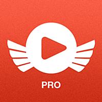 無料で音楽聴き放題 Plus - ミュージック ボックス - 邦楽 J-POP 洋楽 MP3曲