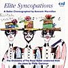 Elite Syncopations: Elite Syncopati