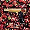 TVアニメ「幼女戦記」オープニングテーマ「JINGO JUNGLE」 - EP