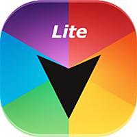 動画をダウンロード Lite - ビデオ Free App Download