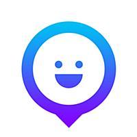 Jink - マップで楽々コミュニケーション、スピーディーに合流