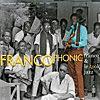 Francophonic