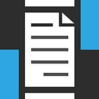 SmartForm - 見積書・納品書・請求書・領収書作成ソフトの新定番!