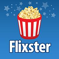 Flixsterデジタルコピー