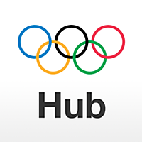 Olympic Athletes' Hub