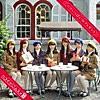 ハコいっぱいのプレゼント (通常盤A) - EP