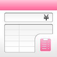 顧客カルテ+POS &予約管理 アプリ