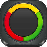 Runtastic Timer App for Workouts, Tabata, Interval & Fitness Training