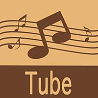 インスタチューブプレーヤーHD – YouTubeから無料の音楽&動画(Insta Tube Player HD - Free Music & Videos from YouTube)