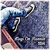 Keep On Runnin' - Single