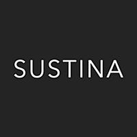 ファッションレンタルSUSTINA(サスティナ)あのブランドが借り放題!