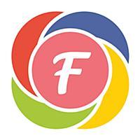 フリマアプリ(フリマまとめ) - 全てのフリマアプリをまとめてくれるフリマ