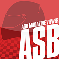 ASB MAGAZINE VIEWER
