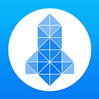 LaunchTable - iPhoneの操作をもっともっと簡単に!