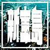 新宝島 - EP