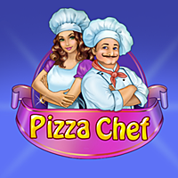 Pizza Chef!