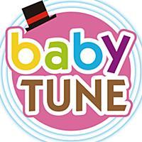 BabyTune〜赤ちゃんの泣き止み音人気ランキング みんなの音をプレイしよう!自分でつくろう!〜
