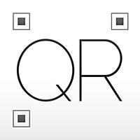 QRコード(メアド、URL、メッセージからQRコードの作成も可能!)