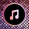 MusicBox - 音楽が無料で聴き放題 (無料ダウンロード)