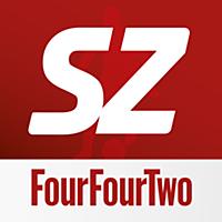 サッカー Stats Zone by FourFourTwo: Live Scores & Football Statistics powered by Opta