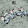愛の讃歌 LIVE at ZEPP OSAKA 2007.6.20