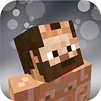 Skinseed Pro - Skin Creator & Skins Editor for Minecraft