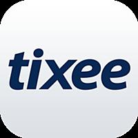 tixee(ティクシー) -スマホチケット-