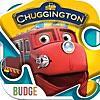 チャギントン・パズルステーションズ (Chuggington Puzzle Stations!) - 幼稚園児、保育園児用の、ためになるジグソーパズル