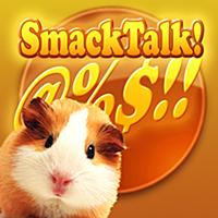 SmackTalk!