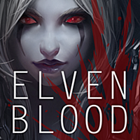 Elven Blood-ファンタジーRPG