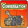 英語無料学習::リスニングと子供と初心者のための会話簡単に英語を話します