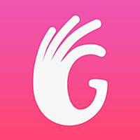 Guidecentral: ハンドメイドのプロジェクトやクラフトのコツなどをシェアしてお小遣いゲット