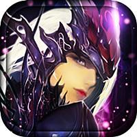 アイアンナイツ - Iron Knights