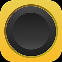 ShootSpeed - 目指せ16連射 ! 最も充実した10秒の使い方